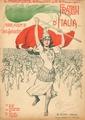 Fratelli d'Italia elmo di scipio 1915.pdf