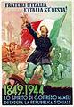 Fratelli d italia 1944 RSI.jpg
