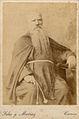 Fray Olegario de Barcelona - Parroco de La Pastora Circa 1889.jpg