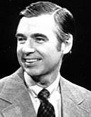 Fred Rogers: Alter & Geburtstag