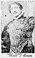Fred Terry as Henry of Navarre (1910).jpg
