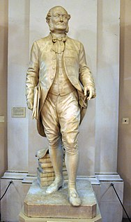 Frederick Gye English businessman and opera house manager