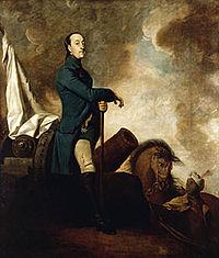 Frederick William Ernest, Count of Schaumburg-Lippe (1724-77).jpg