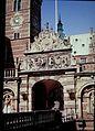 Frederiksborg Schloss Tor.jpg