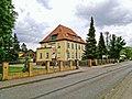 Fredersdorf oldPost 2019-05-28 B002b.jpg