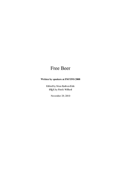 File:Freebeer-1.2.pdf