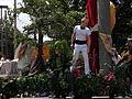 Fremont Solstice Parade 2009 - 098.jpg