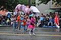 Fremont Solstice Parade 2011 - 058.jpg
