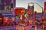Fremont Street Experience (28953785993).jpg