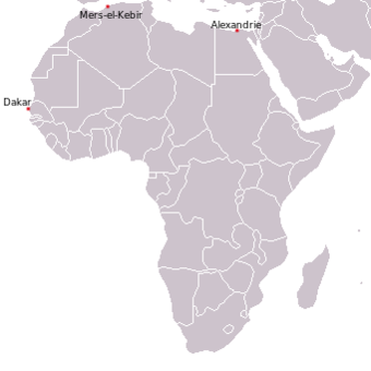 French ships based in Africa, June 1940 French-ships-africa.png