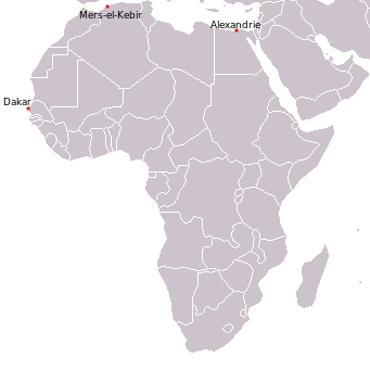French-ships-africa