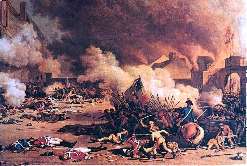 File:French Revolution-1792-8-10 w.jpg