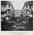 French Surgical Hospital in Tiflis (Dartigues 1919).JPG