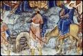 Frescos in Yaroslavl 06.tif