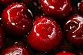Fresh Cherries (Unsplash).jpg