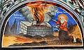 Freska od Sv. Ilija vo Melnica 09.jpg