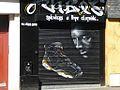 Fresque-38 Rue Yves Collet1.jpg