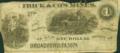 Frick coal company scrip 1874.png