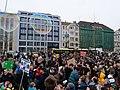FridaysForFuture protest Berlin 22-03-2019 02.jpg
