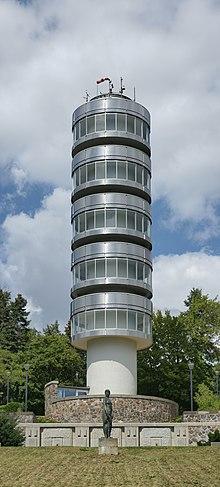 Friedenswarte Brandenburg 01 (MK).jpg