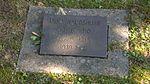 Friedhof-Lilienthalstraße-92.jpg