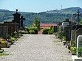 Friedhof Lenzfried - panoramio.jpg