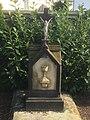 Friedhof Ochtendung, Priestergrabstätte VI.jpg