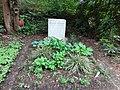 Friedhof heerstraße berlin 2018 05 012 - 14.jpg