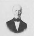 Friedrich Wilhelm Anton Roemer.png