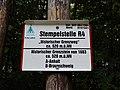 Friedrichsbrunn Wappenstein B 02.jpg