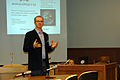 Frohnmayer presentation (8466653084).jpg