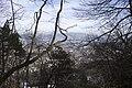 From Uetliberg to Felsenegg , Zurich - panoramio (156).jpg