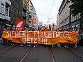 Front of the Seebrücke demonstration Berlin 06-07-2019 47.jpg