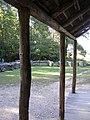 Front yard P9070477.jpg