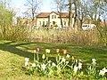 Fruehling in Stahnsdorf (Spring in Stahnsdorf) - geo.hlipp.de - 35357.jpg