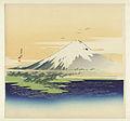 Fuji-Rijksmuseum RP-P-1977-401.jpeg