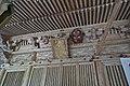 Fukuou shrine , 福王神社 - panoramio (26).jpg