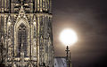 Full-Moon-over-cologne-cathedral-9857.jpg