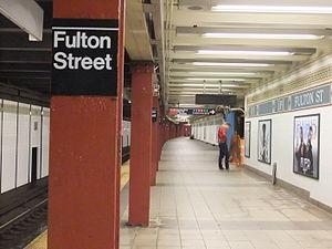 Fulton Street (Nassau).JPG