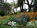 Funchal – Jardim Municipal – 5-09 - panoramio.jpg