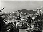 Funchal visto do Terreiro da Luta, c. 1930.jpg