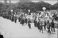 Funeral Procession of Liliuokalani – Kahili Bearers (PP-26-6-007).jpg