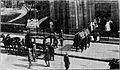 Funeral of Bishop Henry Codman Potter, 1908.jpg