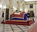 Funeral of HM Queen Anne.jpg