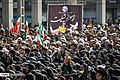 Funeral of the victims of 2018 Ahvaz attack 010.jpg