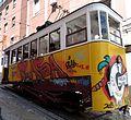 Funicular in Lisbon.jpg