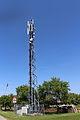 Funkturm Wurmberg 28052015.JPG
