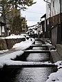 Furukawacho Ichinomachi, Hida, Gifu Prefecture 509-4234, Japan - panoramio (1).jpg