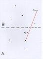 Fusion des enveloppes convexes etape 2.jpg