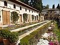 Gärten des Generalife.jpg